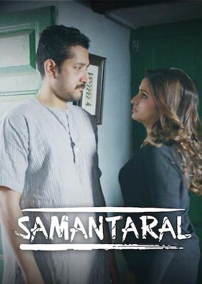 Samantaral