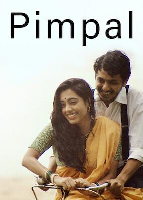 Pimpal